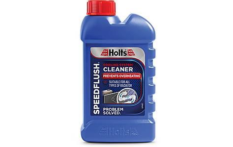 image of Holts Speedflush 250ml