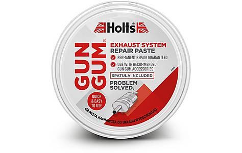 image of Holts Gun Gum Putty 200g