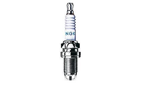 image of NGK Motorbike Spark Plug DR8ES