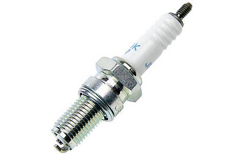 image of NGK Motorcycle Spark Plug JR9B