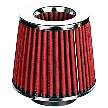 image of Ripspeed Universal Air Filter