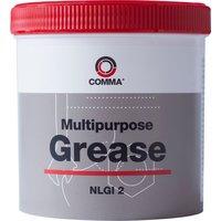 Comma Multi Purpose Grease 500g