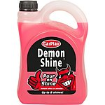 image of Demon Shine Pour on Shine 2 Litre