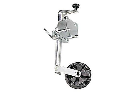 Erde Universal RJ160 Jockey Wheel