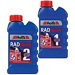 Holts Radflush 2-Step (2x250ml)