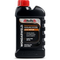 Holts Wondarweld 500ml