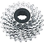 image of SRAM PG-950 9 Speed Cassette 11-32