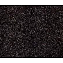 image of Autoleads Box Cloth Black 1.2 x 2m - K-15-02