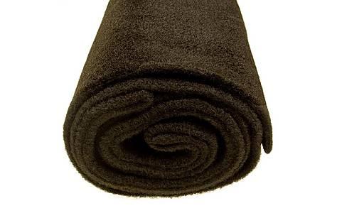 image of Autoleads Acoustic Carpet Black - K50-02