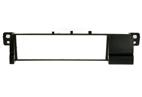 Autoleads FP-06-04 Fascia Panel for BMW3 Series