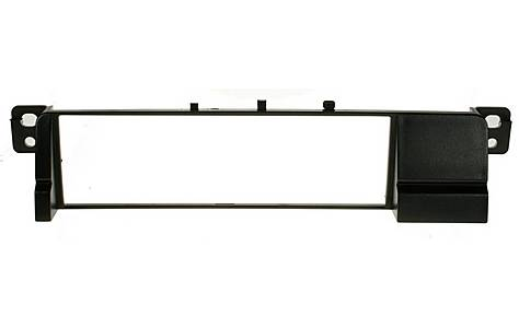 image of Autoleads FP-06-04 Fascia Panel for BMW3 Series
