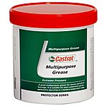 image of Castrol LM Grease 500g
