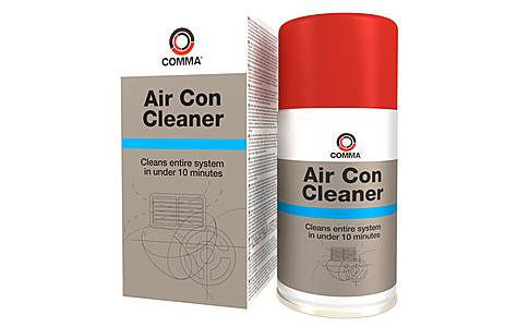 image of Comma Aircon Cleaner