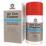 Comma Aircon Cleaner