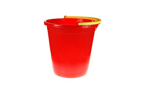 image of Halfords 10 L Bucket