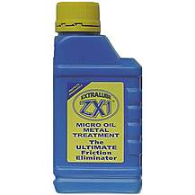 image of Extralube ZX1 Micro Oil Treatment 250ml