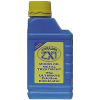 Extralube ZX1 Micro Oil Treatment 250ml