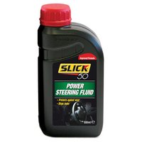 Slick 50 Power Steering Fluid 500ml