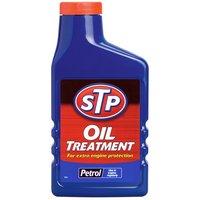 STP Oil Treatment 450ml