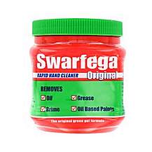 image of Swarfega Rapid Hand Cleaner Original 275ml