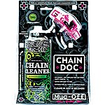 image of Muc-Off Chain Doc Chain Cleaner
