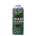 image of Muc-Off Chain Cleaner - 400ml