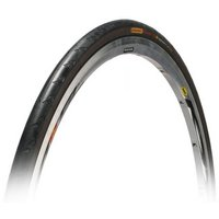 Continental GatorSkin Folding Bike Tyre - 700c x 23c