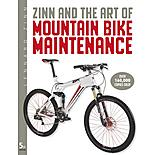 Zinn & Art of Mountain Bike Maintenance