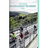 The Ultimate Devon Coast To Coast Guide