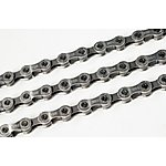 image of Shimano HG93 Bike Chain - 9 Speed