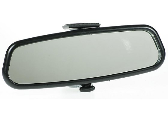 Summit Stick On - Car Mirror