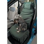 Halfords Single Front Seat Cover