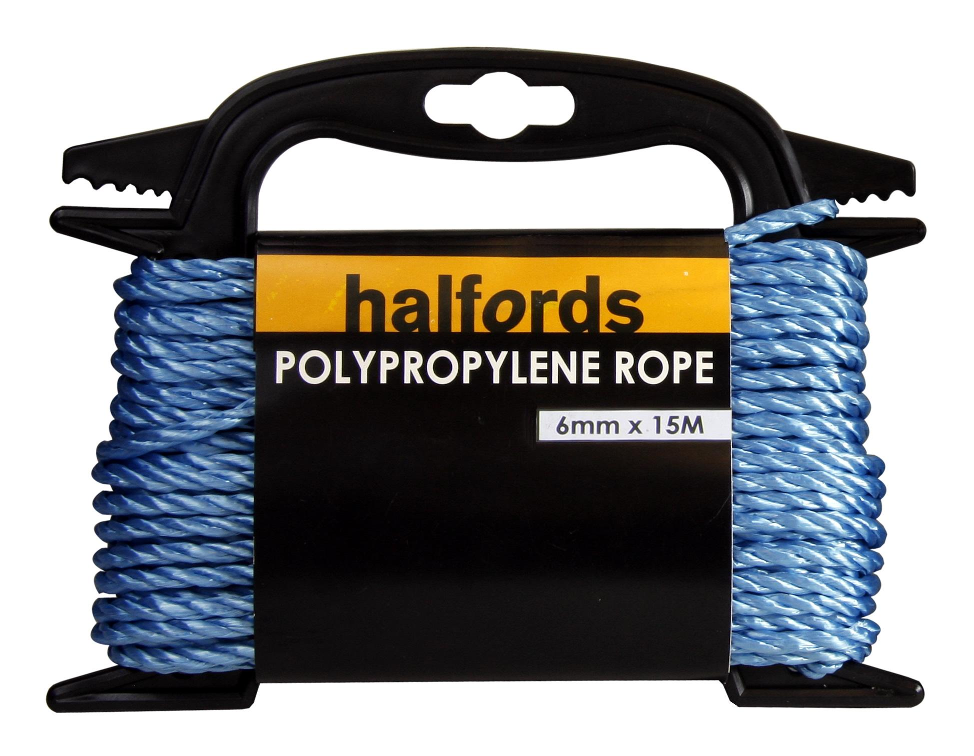 windscreen crack repair kit halfords stores