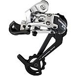 SRAM X-9 Rear Derailleur - Medium Cage