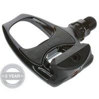 Shimano PDR-540 SPD Pedals-SL Road Pedals Black