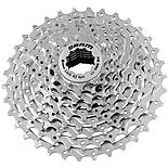 SRAM PG-980 9 Speed Bike Cassette