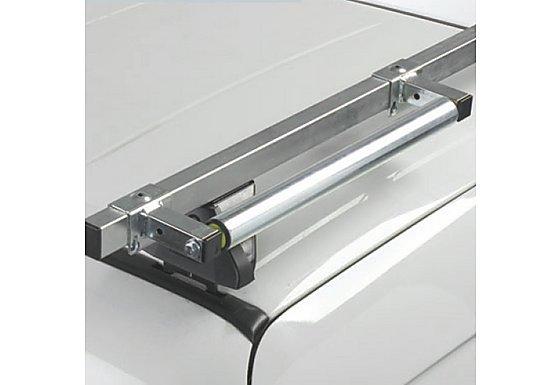 Halfords Commercial 50cm Ladder Roller 373