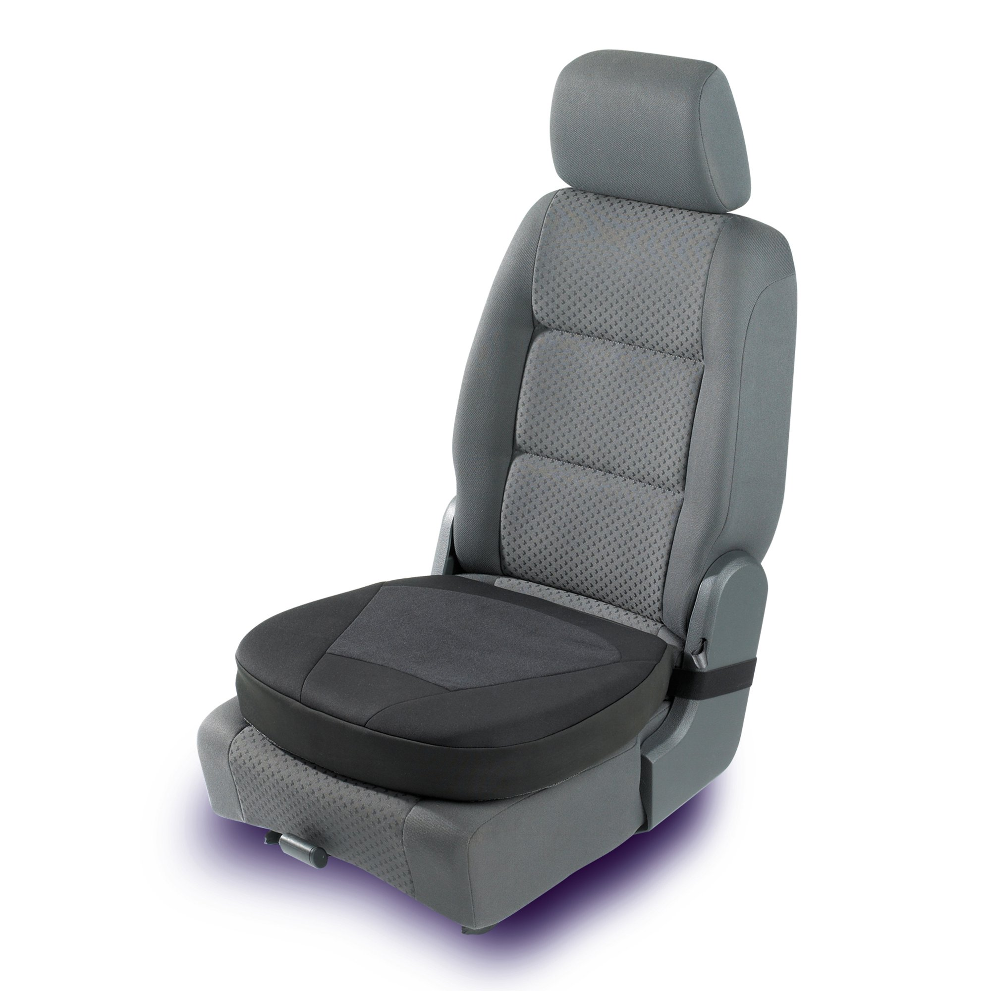 Alfa img - Showing > Adult Booster Seat for Driving
