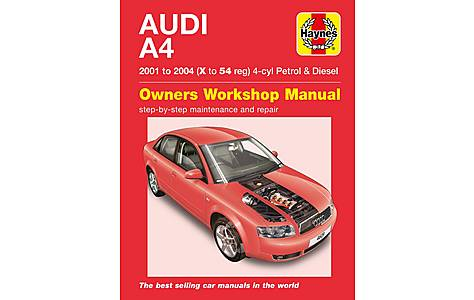 haynes audi a4  01 to 04  manual audi a4 b7 haynes manual download audi a4 b7 haynes manual pdf