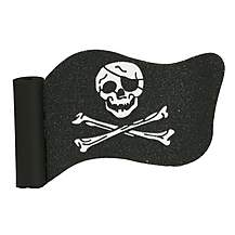 image of Jolly Roger Aerial Topper