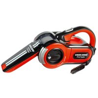 Black & Decker Pivot Auto Dustbuster