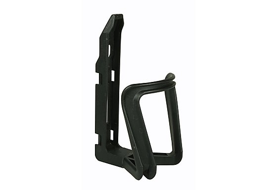 Halfords Plastic Water Bottle Cage