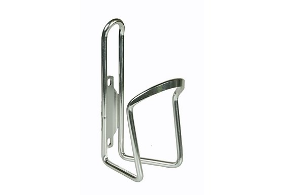 Halfords Alloy Water Bottle Cage