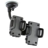 Halfords Suction Mount Phone/PDA Holder