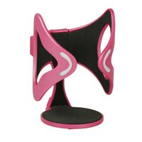 Type S Metallic Car Drink Holder Pink
