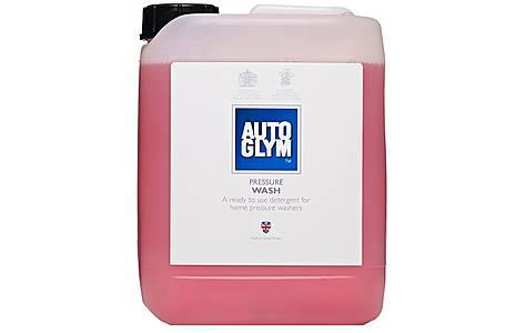 image of Autoglym Pressure Washer Shampoo 5 Litre