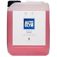 Autoglym Pressure Washer Shampoo 5 Litre
