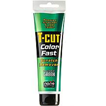 image of T-Cut Colour Fast Scratch Remover - Green