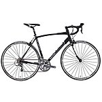 image of Raleigh Revenio 1 Road Bike 2015