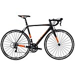 image of Raleigh Criterium Elite Road Bike 2015